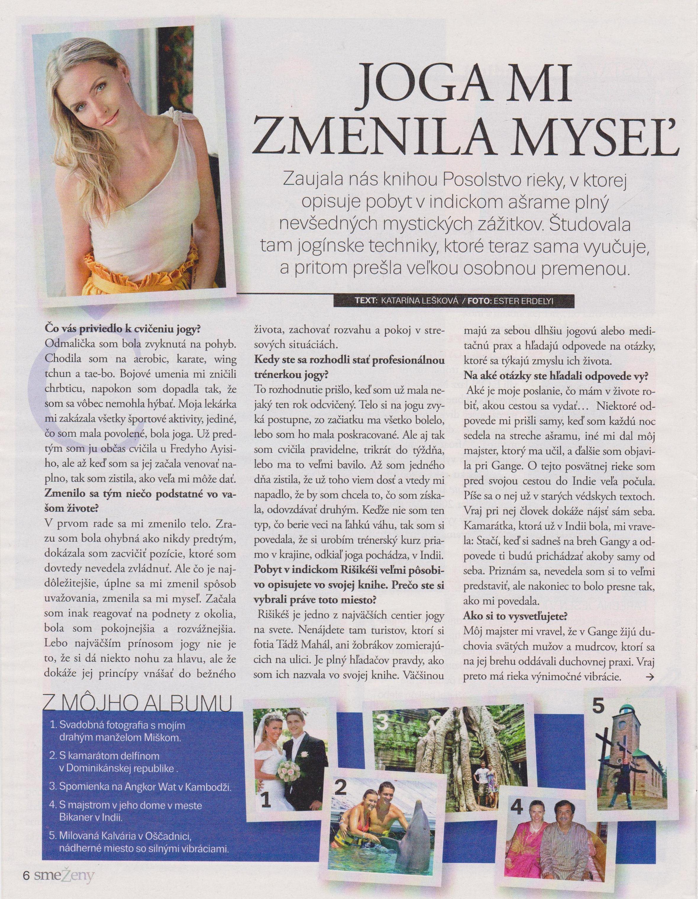 rozhovor SME ženy_nov 2013_1