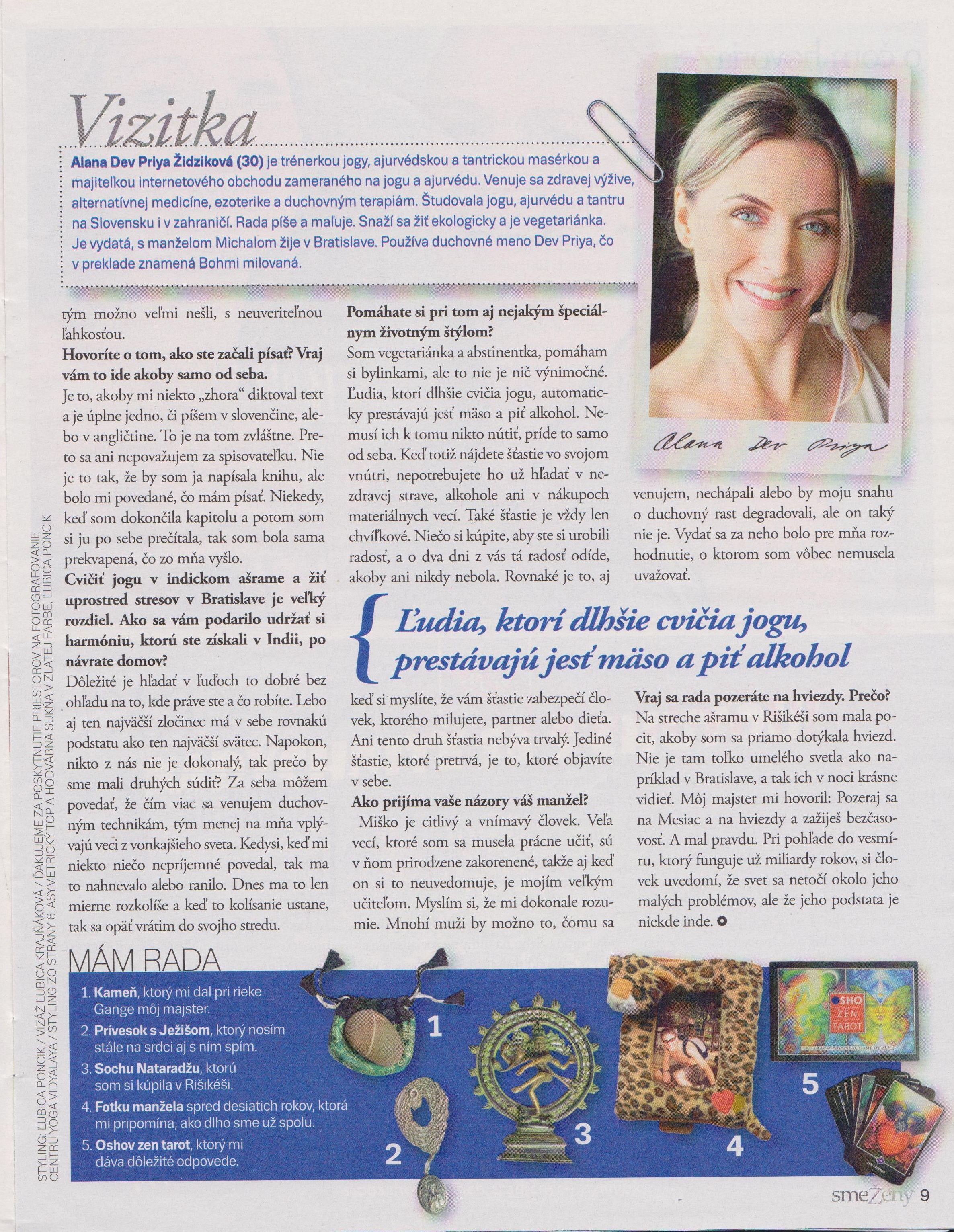 rozhovor SME ženy_nov 2013_4