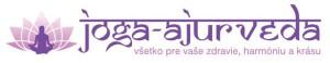 www.joga-ajurveda.sk