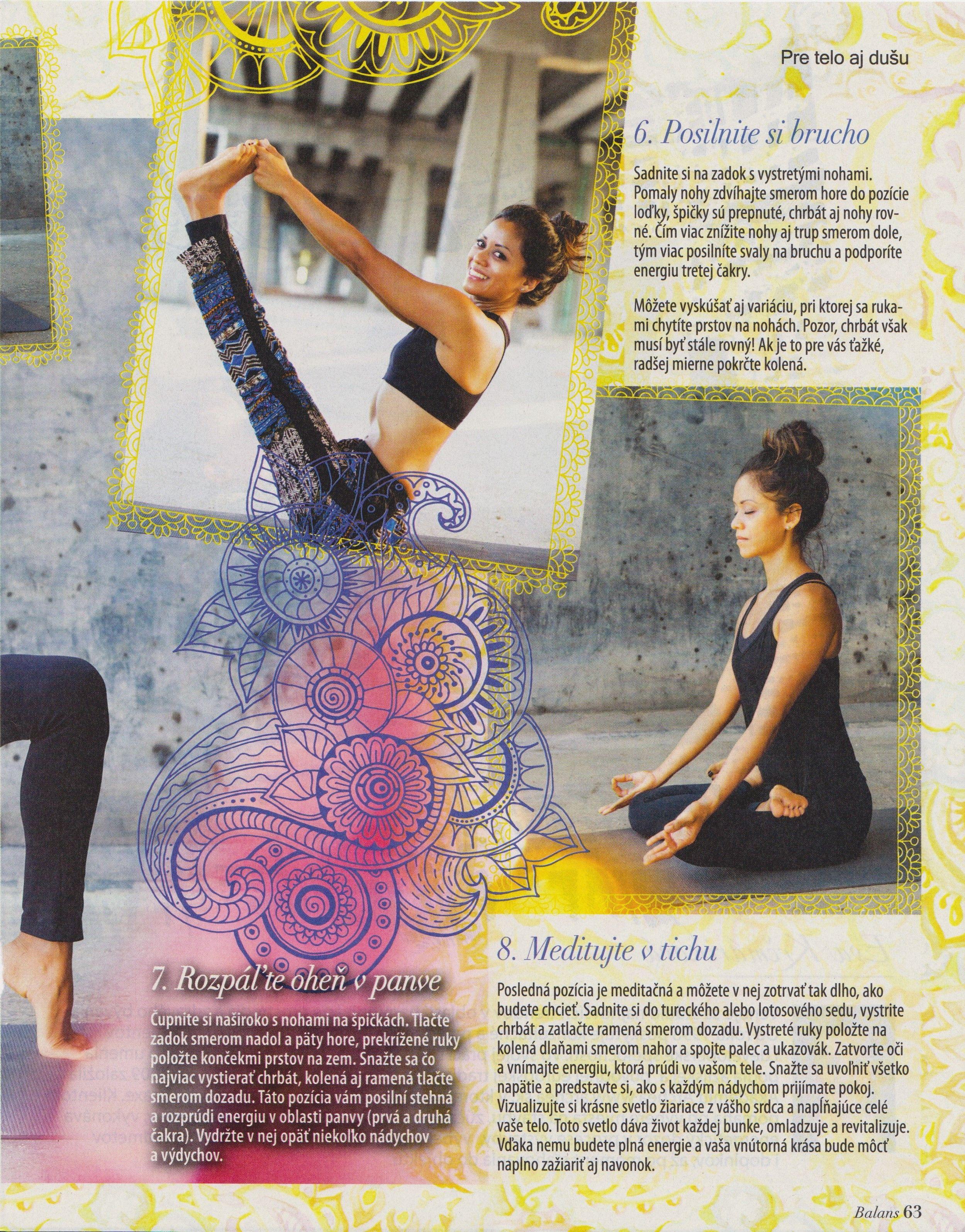 Balans 5_2015 - Joga pre krásu_str.4