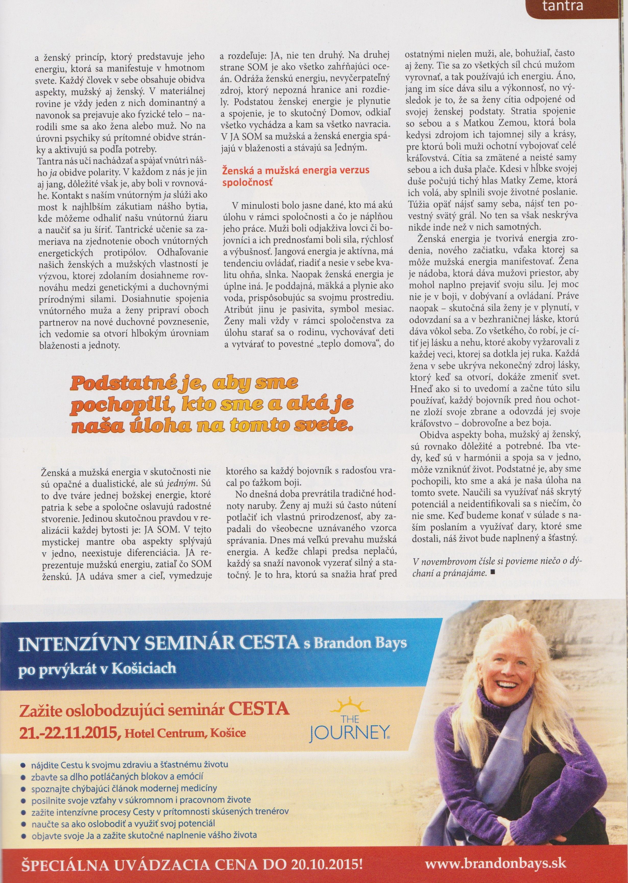 Vitalita 10_2015, str.2