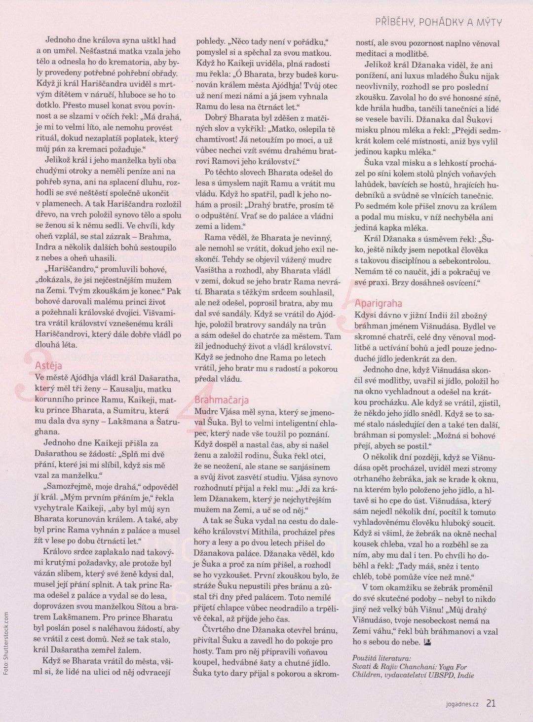 Patandzaliho jama v pribezich_str.2